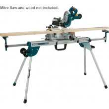 Makita Mitre Saw Folding Leg Stand