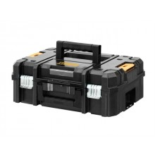 DeWalt TSTAK II Toolbox Case