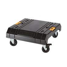 DeWalt TSTAK Carrier Dolly Base