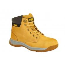 DeWalt Builder Safety Boot with Steel Toe