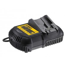 Dewalt 10.8/14/18v Lithium Battery Charger
