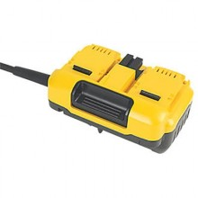 DeWalt Corded Adaptors for DHS780 Mitre Saw