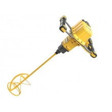 DeWalt DCD240X2 54v FlexVolt Paddle Mixer 2x9ah