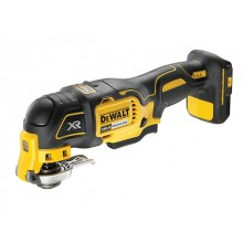Dewalt 18v Brushless Multitool Body Only