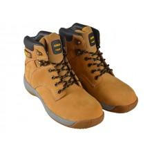 DeWalt Extreme 3 Honey Safety Boot