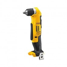 DeWalt 18v Angle Drill - Body Only
