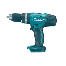 Makita 18v Lightweight Combi Drill - Body Only