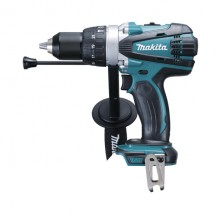Makita DHP458Z 18v Combi Drill - Body Only