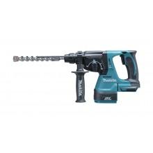 Makita DHR242Z 18v Brushless 24mm SDS Drill - Body Only