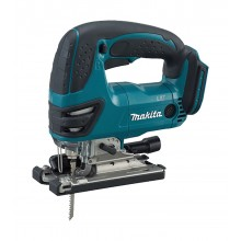 Makita 18v Jigsaw - Body Only