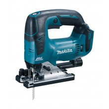 Makita DJV182Z 18v Brushless Jigsaw - Body Only