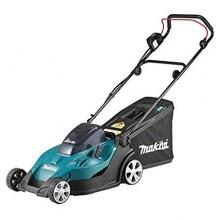 Makita DLM431Z Twin 18v Lawn Mower Body Only