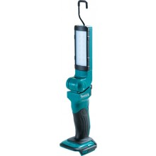 Makita 14.4v or 18v LED Torch
