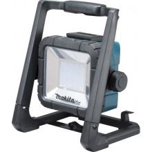 Makita 18v or Corded Task Light