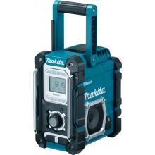 Makita DMR106 Bluetooth Radio