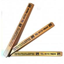 DPR Builder's Pencils
