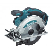 Makita 18v 165mm Circular Saw - Body Only