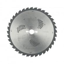 DeWalt TCT Circular Saw Blade - 305x30mm 36t