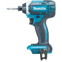 Makita 18v Impact Driver - Body Only