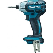 Makita DTS141Z Oil Pulse Impact Driver Body Only