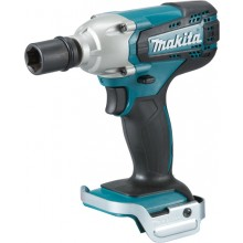 Makita 18v Impact Wrench Body Only