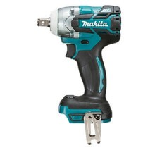 Makita 18v Brushless Impact Wrench - Body Only