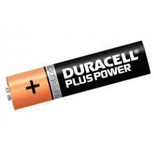 Duracell AAA 8 Pack Batteries