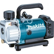 Makita 18v Vacuum Pump - Body Only