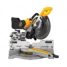 DeWalt 250mm Slide Compound Mitre Saw