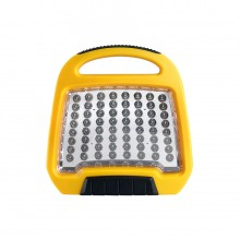 Defender 110v LED Floorlight