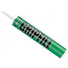 Evo Stik Gripfill - Green