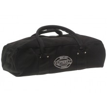 Faithfull Zip Top Holdall 24""