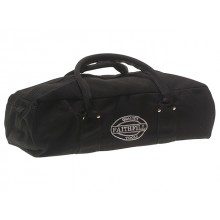 Faithfull Zip Top Holdall 30""