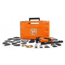 Fein Multimaster Top Kit 110v