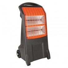 Rhino TQ3 Heater 110v