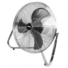 "Rhino 18"" 3-Speed Fan 240v"