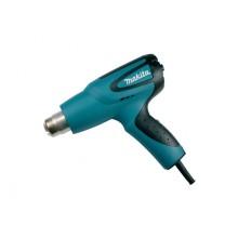 Makita Heat Gun with Nozzle Kit