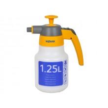 Hozelock Hand Pump Sprayer 1.25L