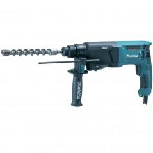 Makita 28mm SDS Plus Drill with Anti-Vibration