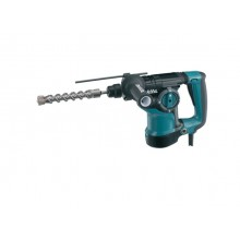 Makita 28mm SDS Plus Drill with Anti-Vibration Technology
