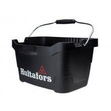 Hultafors Durable Tool Bucket