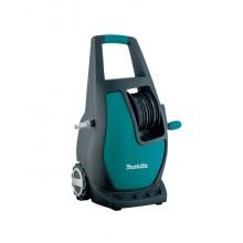 Makita HW112 Pressure Washer