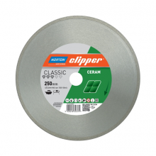 Norton Clipper Classic Ceram  Diamond Tile Blades