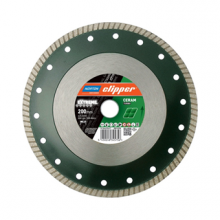 Norton Clipper Super Gres XT EVO Diamond Tile Blades