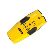 Stanley S150 Stud & Cable Detector