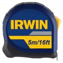 Iwin 5mtr Tape Measure