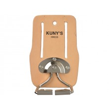 Kuny's Snap-In Swinging Hammer Holder