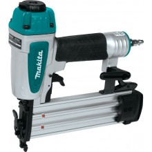 Makita 18g Pneumatic Brad Nailer