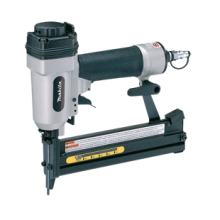 Makita Pneumatic Narrow Crown Stapler