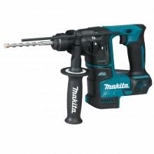Makita DHR171Z Brushless 18v SDS Drill